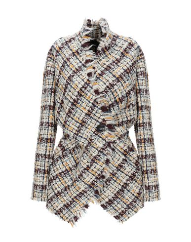 ISABEL MARANT - Coat
