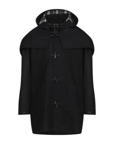 Y/PROJECT - Coat