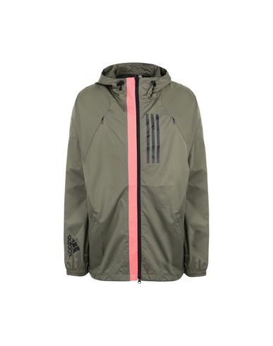ADIDAS - Jacket