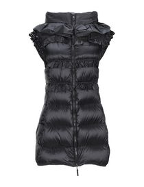 3a422ce4c Short Sleeve Down Jackets for Women -Spring-Summer and Fall-Winter ...