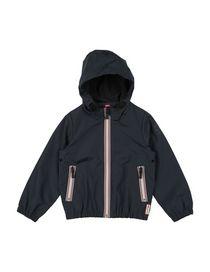 outlet store f0708 1e857 Abbigliamento per bambini Hunter Bambino 3-8 anni su YOOX