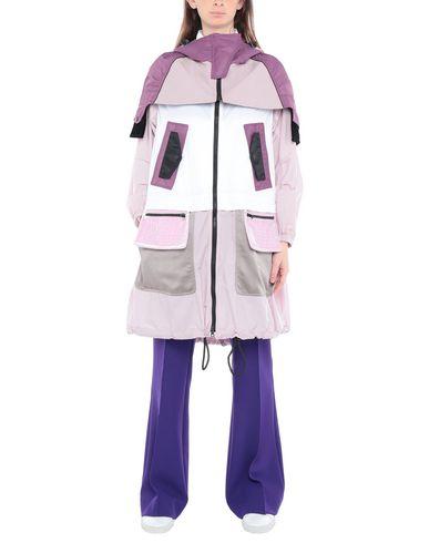 VALENTINO Jackets Full-length jacket