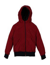 brand new f8716 e4be0 Fay abbigliamento per bambini e ragazzi, 9-16 anni ...