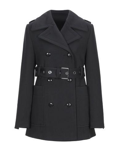 PROENZA SCHOULER - Coat