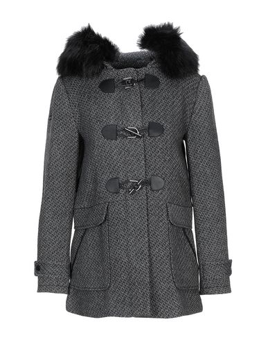 SUPERDRY - Coat