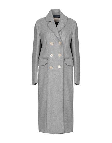 MAISON KITSUNÉ - Coat