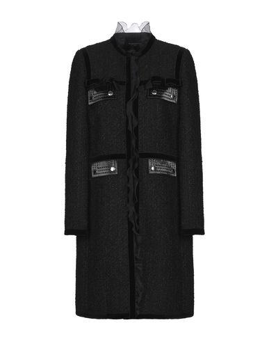 GIAMBATTISTA VALLI - Coat