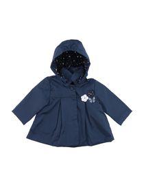 d3fe2d5def9 Καμπαρντίνες 0-24 μηνών Kορίτσι - Παιδικά ρούχα στο YOOX