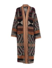 9b23826c2bc Abrigos mujer online  abrigos elegantes