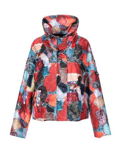 LOVE MOSCHINO - Jacket