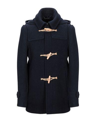 HARNOLD BROOK - Coat