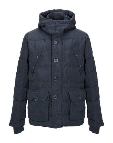 ROBERTO CAVALLI - Down jacket