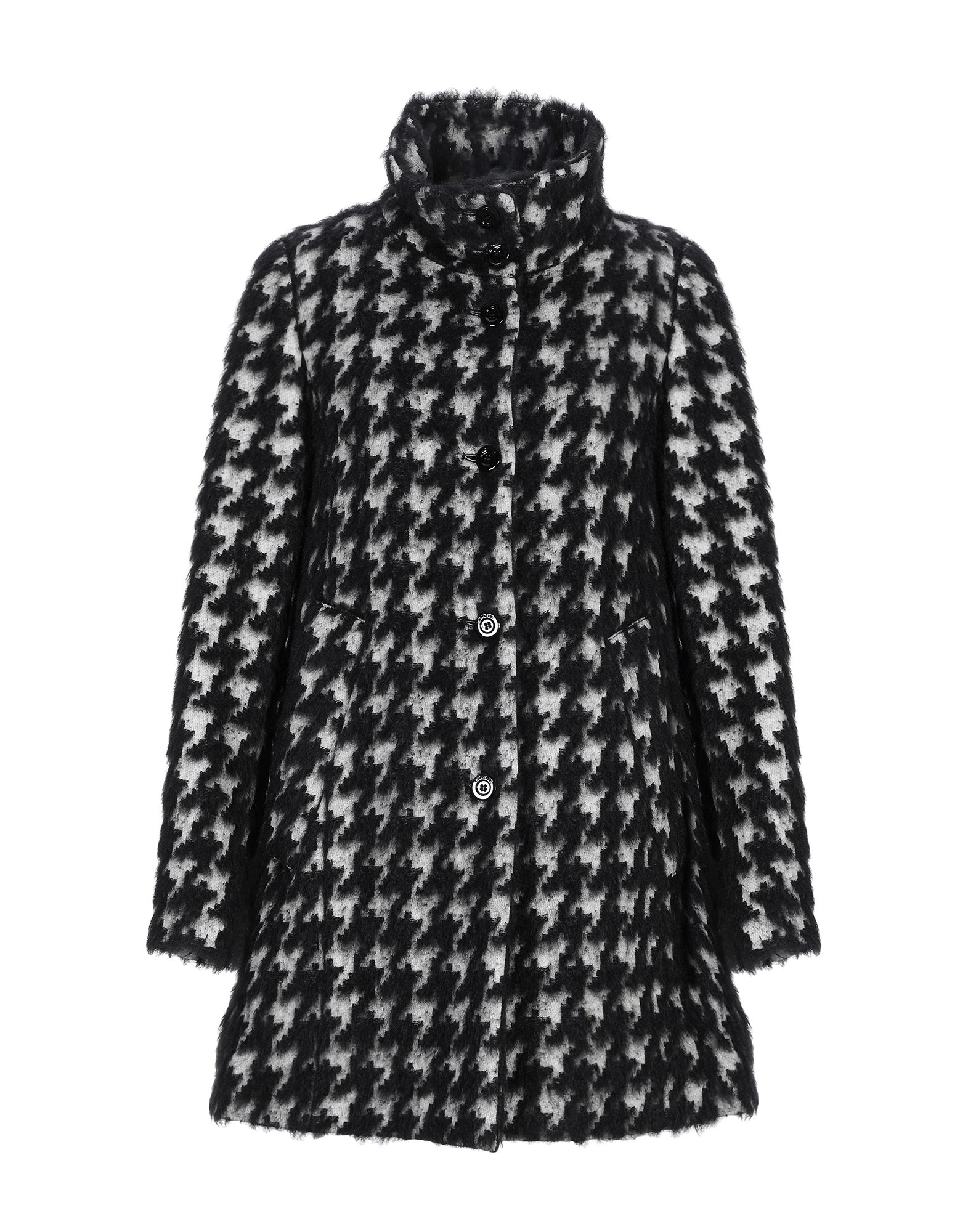 Cappotto Up Up Up To Be donna - 41891226VX 7bd