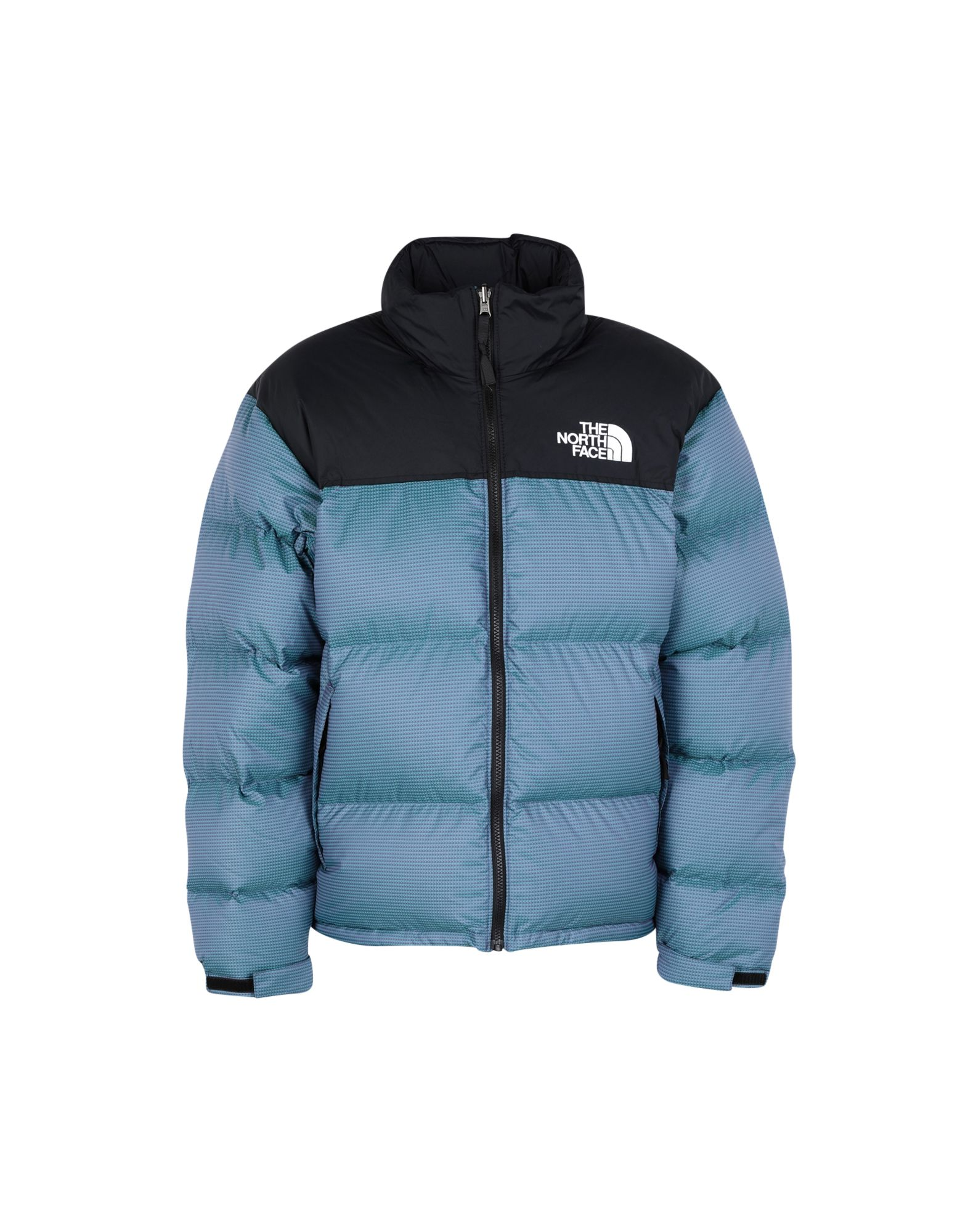 05beaee83 The North Face Men - The North Face Coats And Jackets - YOOX United ...