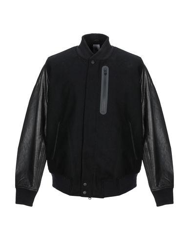 Nike Jackets Jacket