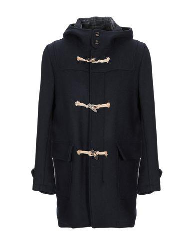 ALESSANDRO DELL'ACQUA - Coat