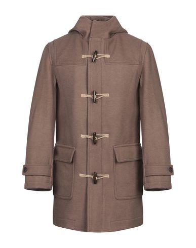 SELECTED HOMME - Coat