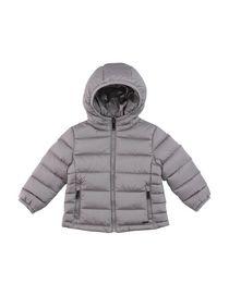 405f502e6f39d Doudounes 0-24 mois Garçon - Vêtements enfants sur YOOX