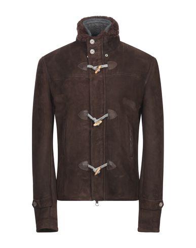 DELAN - Coat