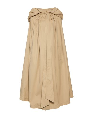 Valentino Tops Cape