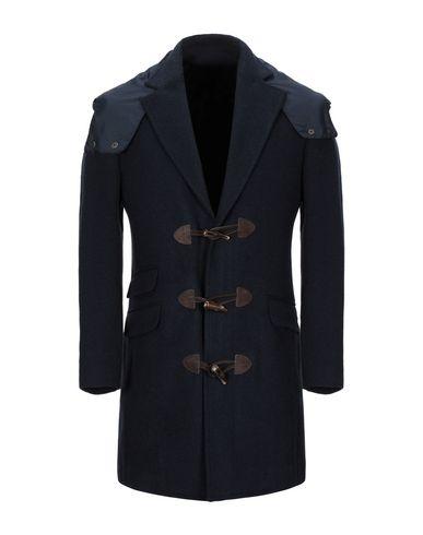 HAVANA & CO. - Coat