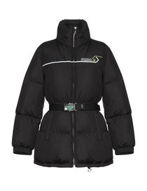 best loved 0dbdc e1993 Abbigliamento Prada Donna - Acquista online su YOOX