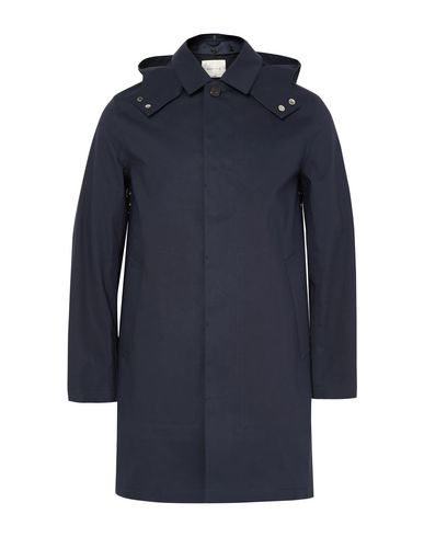 MACKINTOSH - Jacket