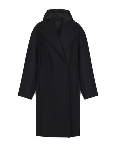 SPORTMAX - Coat