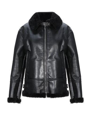 HMN 23 - Biker jacket