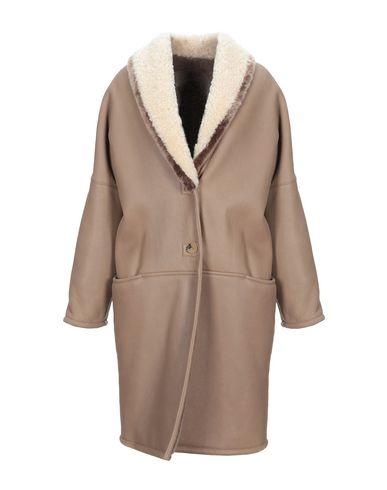 HMN 23 - Coat