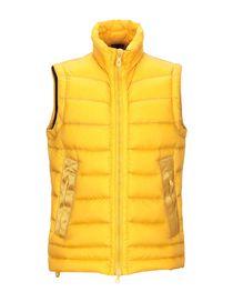 new product 57c46 e0522 Peuterey Uomo - Giubbotti, Pantaloni, Camicie - Shop Online ...