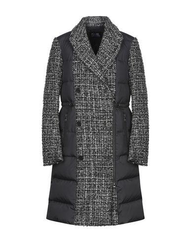 KARL LAGERFELD - Down jacket