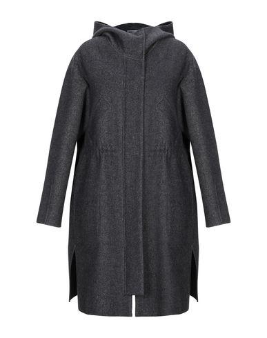 Agnona Coats Coat