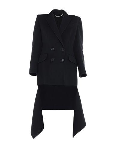 ALEXANDER MCQUEEN - Coat