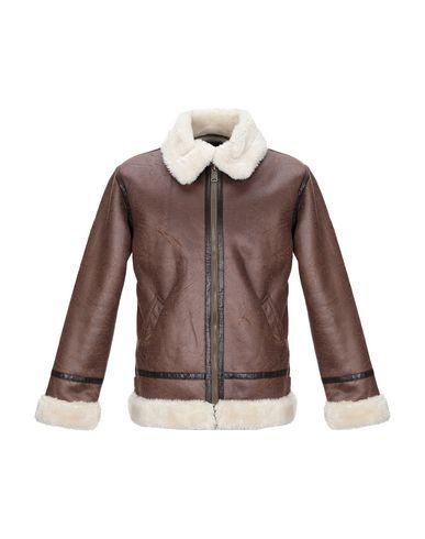 wholesale dealer b09e9 49f92 Shoptagr | Alpha Industries Inc. Giubbotto Cappotti E ...
