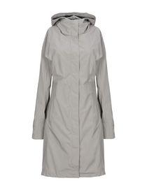 pretty nice 4dd38 72348 Herno Coats & Jackets - Herno Women - YOOX United States