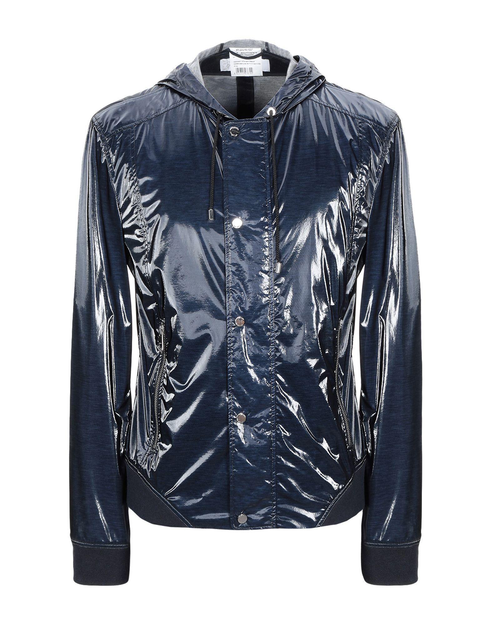 Giubbotto Versace Collection herren - 41895115RD