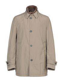 81e6c9344 Herno Hombre - compra online ropa, chubasqueros, chaquetas y más en ...