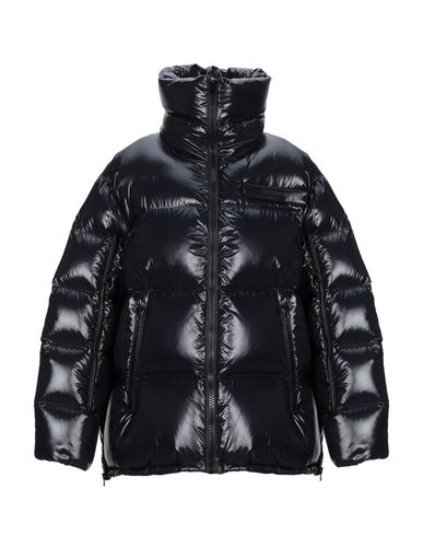 Calvin Klein 205w39nyc Jackets Down jacket