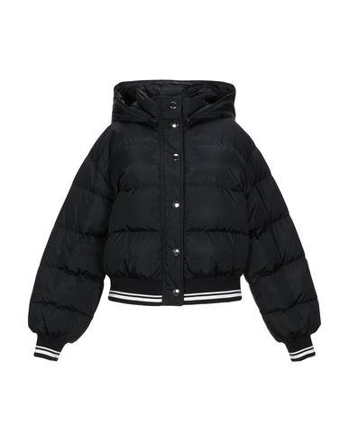 free shipping 0edd9 ce272 MSGM Piumino - Cappotti e Giubbotti | YOOX.COM