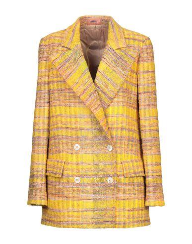 MISSONI - Caban et veste croisée