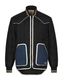 fc5db8829 Men's coats & jackets, stylish designer outerwear on sale | YOOX