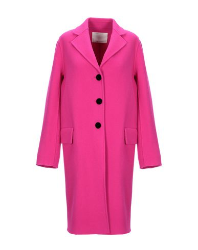 Marc Jacobs Coats Coat