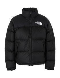 ae97f42b8265 Abbigliamento sportivo The North Face Uomo - Acquista online su YOOX