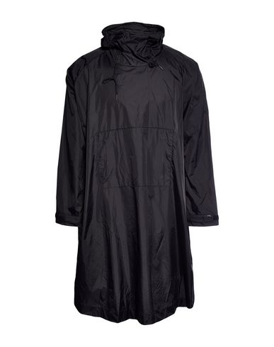 Y-3 - Cloak