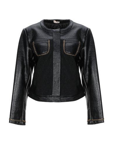 TWINSET - Jacket