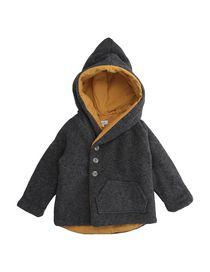 068ac8061a Παλτό 0-24 μηνών Αγόρι - Παιδικά ρούχα στο YOOX