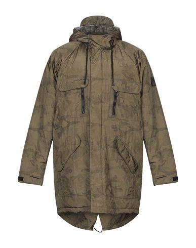KILT HERITAGE - Coat