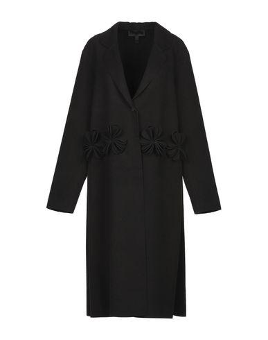 Paskal Coats Coat