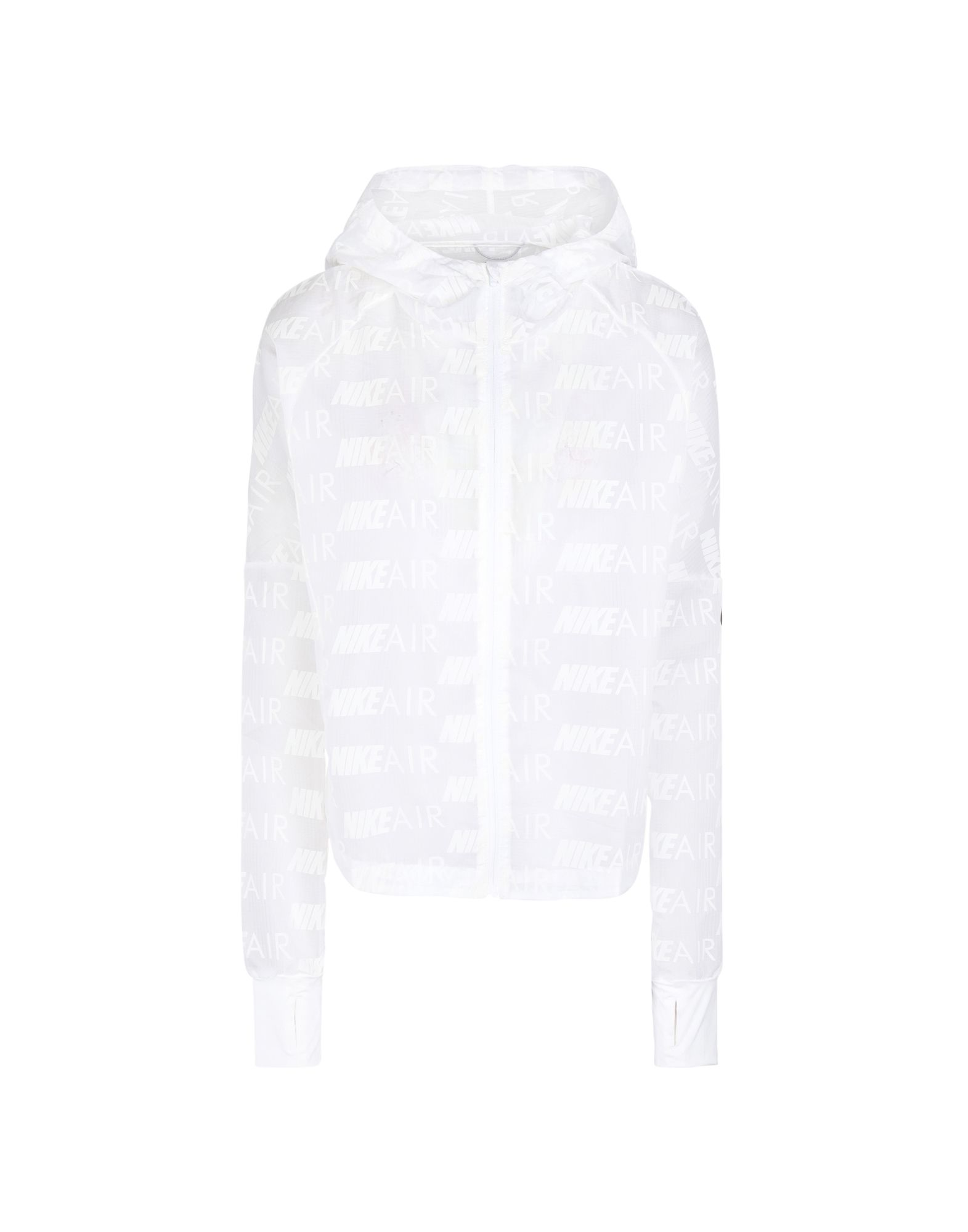 Giubbotto Nike Nike Jacket Air - donna - 41898194BE